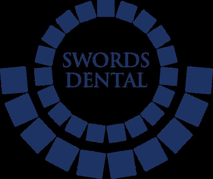 swords-dental.ie